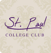 St. Paul College Club